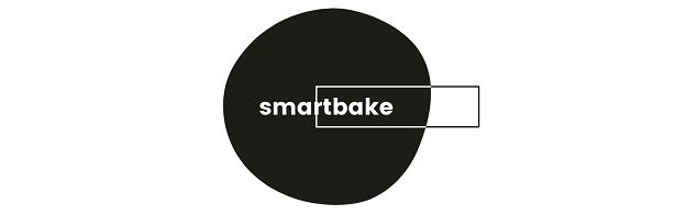 Smartbake måltidskasser