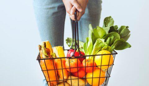 Hvordan fungerer måltidskasser?