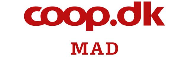 Coop online supermarked