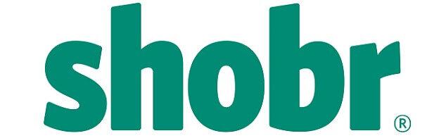 Shobr logo