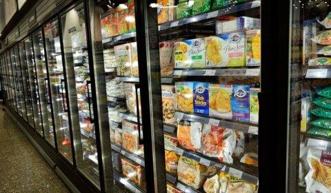 online supermarked levering samme dag
