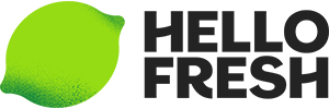 Helle Fresh logo